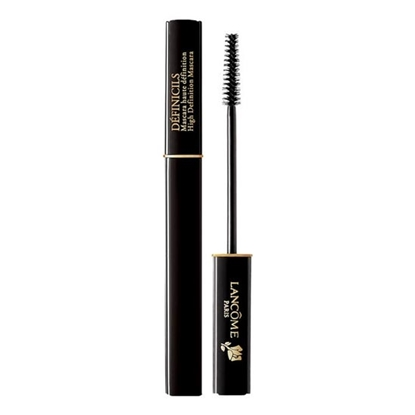 Picture of Lancome Defincil Mascara Black / Noir
