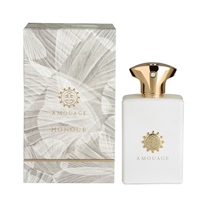 Picture of Amouage Honour EDP