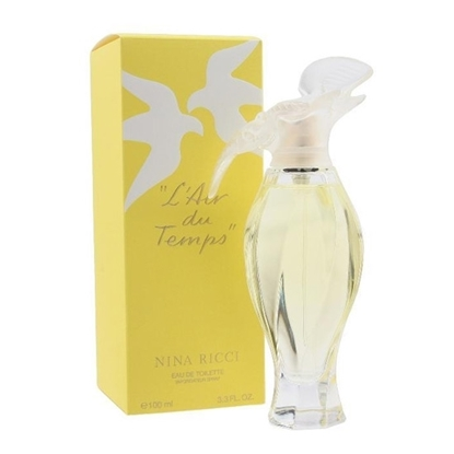 Picture of Nina Ricci L'Air du Temps EDT