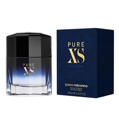 Picture of Paco Rabanne XS Pure Excess EDT
