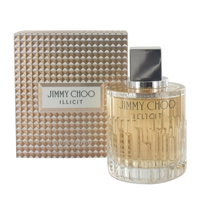 Picture of Jimmy Choo Illicit EDP